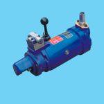 Судовые двигатели, дизель-генераторы и другое судовое и промышленное оборудование Baudouin