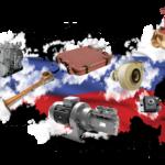 Поставки судового оборудования