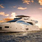 Продажа и аренда яхт в Монако
